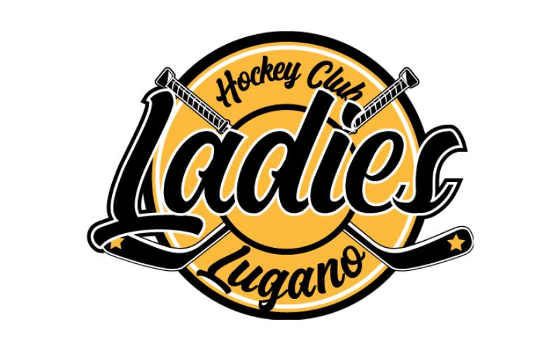 HC Ladies Lugano