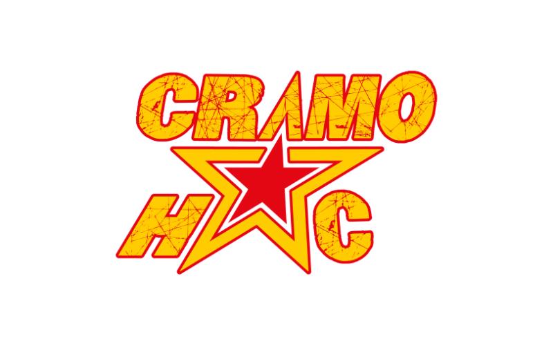 HC Cramosina
