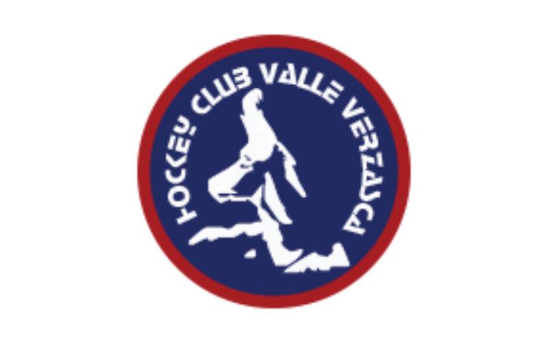 HC Valle Verzasca