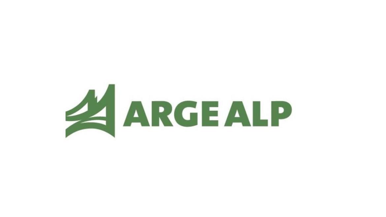Annullamento del torneo Argealp, edizione 2020